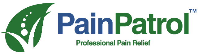 Pain Patrol Products